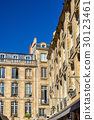 Buildings in the historic centre of Bordeaux 30123461