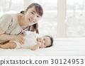 아기, 갓난 아기, 갓난아이 30124953