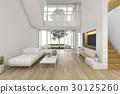 modern,room,interior 30125260