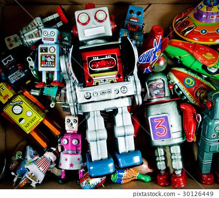 toys 30126449