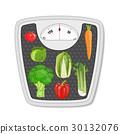 饮食 减肥 瘦身 30132076