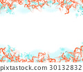 crayfish, lobster, prawn 30132832