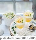 果凍 凍 橘子凍 30135805