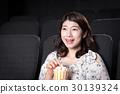 電影院 電影 影院 30139324