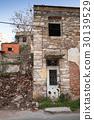 생활, 오래된, 건물 30139529