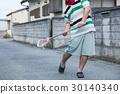 스포츠, 운동, 남성 30140340