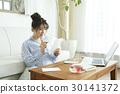 女人的生活方式 30141372