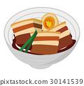오키나와 요리, 오키나와 음식, 음식 30141539
