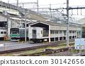 rail, railroads, rails 30142656