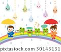 rainy, season, rain 30143131