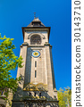Saint Bruno Church in Bordeaux, France 30143710