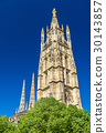 Saint Andre Cathedral of Bordeaux, France 30143857