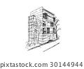 建築 設計 住宅 30144944