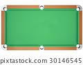 pool, table, billiard 30146545