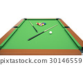 billiard, ball, table 30146559