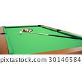 snooker, ball, table 30146584