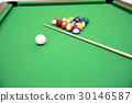 billiard, ball, pool 30146587