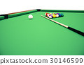 billiard, game, pool 30146599