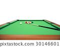 billiard, ball, snooker 30146601