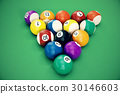 3d, illustration, table 30146603