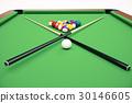 ball, pool, billiard 30146605