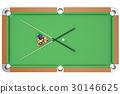 billiard, ball, snooker 30146625
