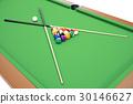 billiard, ball, snooker 30146627