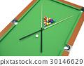 billiard, ball, snooker 30146629