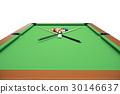 snooker, ball, table 30146637
