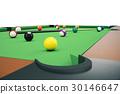 ball, billiard, snooker 30146647