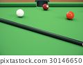 billiard, game, ball 30146650