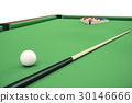 billiard, ball, table 30146666