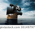 郵輪 旅行 航海的 30149797