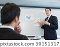 ภาพสำนักงานธุรกิจระดับโลก 30151317