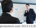 ภาพสำนักงานธุรกิจระดับโลก 30151318