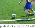 ฟุตบอลเด็กชาย 30151549