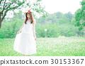 웨딩 이미지 30153367