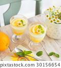 果凍 凍 橘子凍 30156654