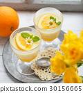 果凍 凍 橘子凍 30156665