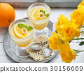 冷凍點心 冷了的甜點 甜點 30156669