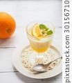 果凍 橘子凍 冷凍點心 30156710
