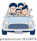 drive, driving, motoring 30158476