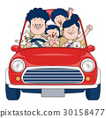 drive, driving, motoring 30158477