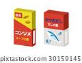 katsuodashi, flavor, enhancer 30159145