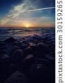 splash, beach, waves 30159265