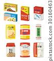 foodstuff, food, item 30160463