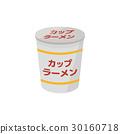 cup, ramen, noodles 30160718