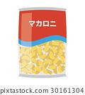 通心粉 食品 原料 30161304