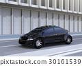 電動汽車 電動車 車 30161539