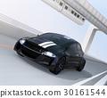 รถยนต์,ทางหลวง,รถสปอร์ต 30161544
